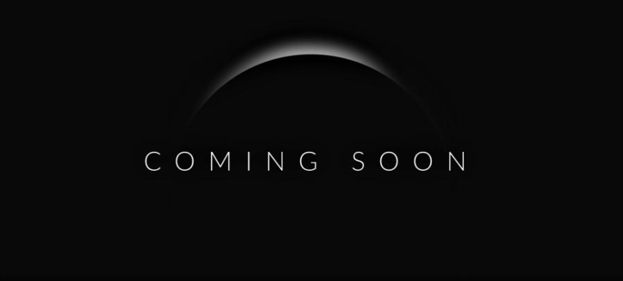coming-soon5